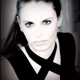 Tatiana Delevaux
