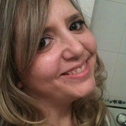 Lucia Ciaravino