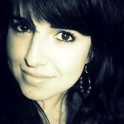 Ximena Paz Morales