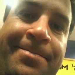Jason Braatz