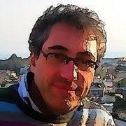 Pietro Carratu