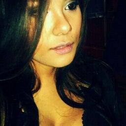 Michelle Hernandez Palominos