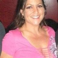 Julie R