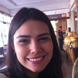 Mariana Cunha Guimarães