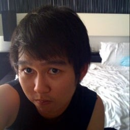 Temmy Chun