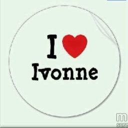 Ivonne Ryding