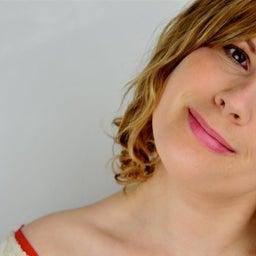Lara Sanders