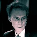 Bartel Scheers