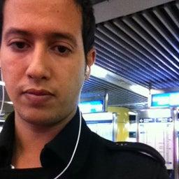 Karim Bonnouh