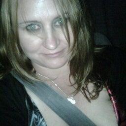 Michelle Whiteford