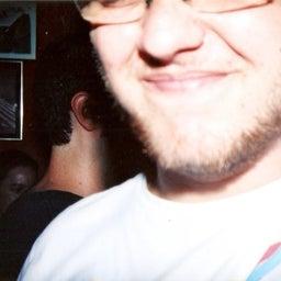 Fabricio Sawczen