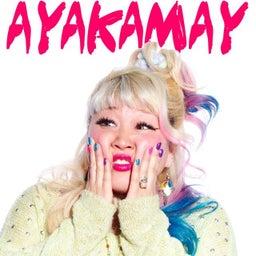 Ayakamay