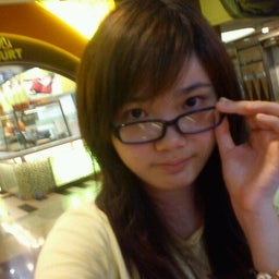 Yumiko Ong Yumiko Ong