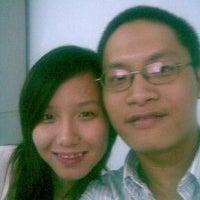 Quang Minh Ha