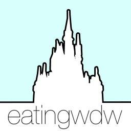 Eating WDW