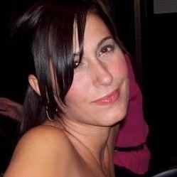 Jen Rudolph