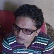 Mohanish Bhagat