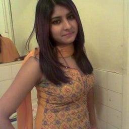 Amisha Singh