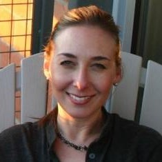 Wendy Bryant