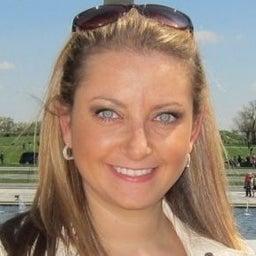 Julie Minevich