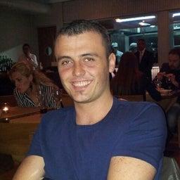 Mehmet Kurtulan