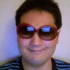 Jesse Kimura