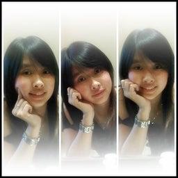 Katharine Lin