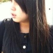 Melody Chua