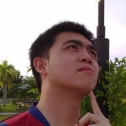Pg Mohd Kamarol Phj