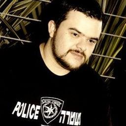Marcelo Adami