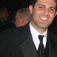 Philip Grieco