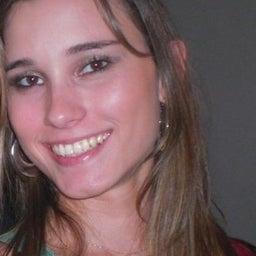 Rebecca Candia