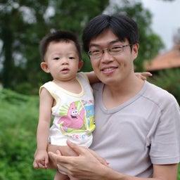 Dean Fu