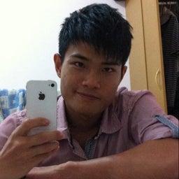 Ping Choon