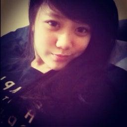 Victoria Ann Lim