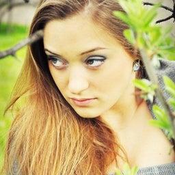 Maya Smelyanskaya
