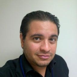 Esteban Girón