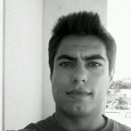 Felipe Volcov
