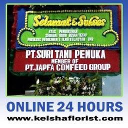 Keisha Florist
