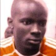Toney Otieno