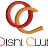 Oishi Club Sushi bar & delivery