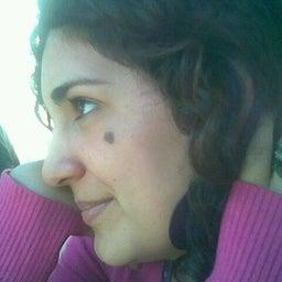 Javiera Cabello