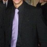 Nelson Tejada