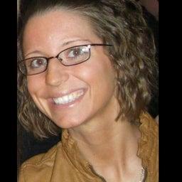 Jess Rizzo