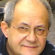 Ambrogio Mariani
