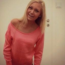 Nea Heikkinen