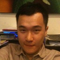 Tan Nam Lee