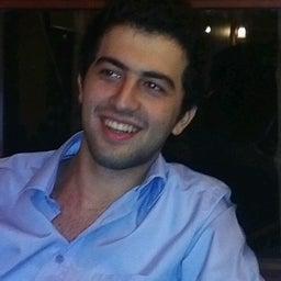 Elie Deek