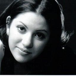 Samantha Schild