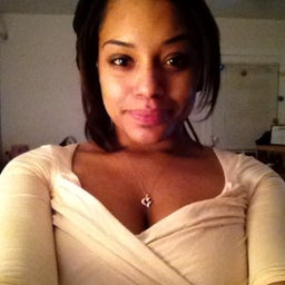 Melissa Ware